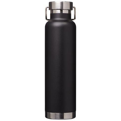 Thor kobber vakuum isoleret flaske