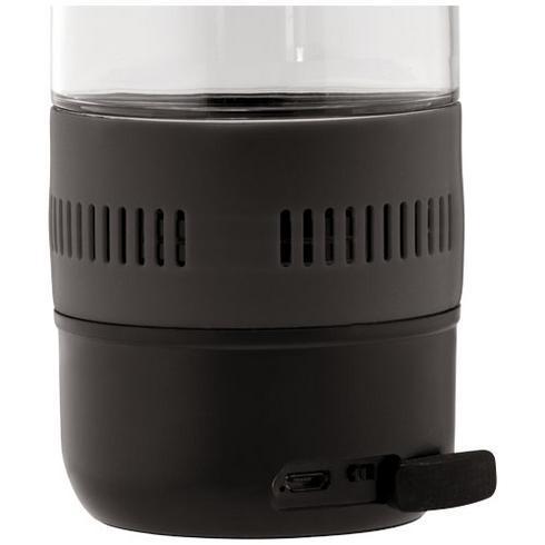 Ace Bluetooth® sportsflaske med højttaler