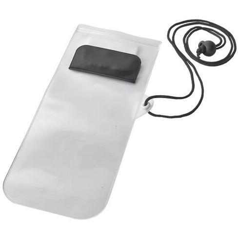 Mambo vandtæt opbevaringspose til smartphone