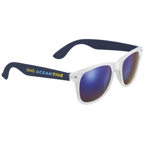 Sun Ray solbriller med spejlglas