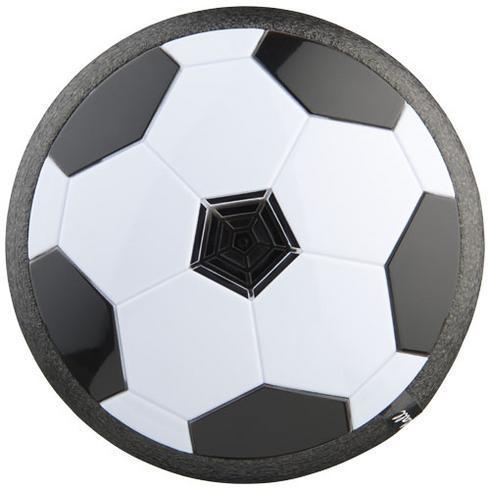 Sala luftdrevet svævefodbold
