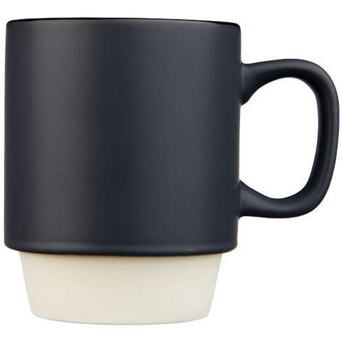 Arthur 420 ml keramikkrus