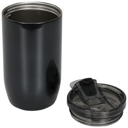 Lagom heltæt kobberisoleret termokrus 380 ml