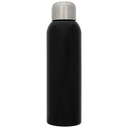 Guzzle sportsflaske 820 ml