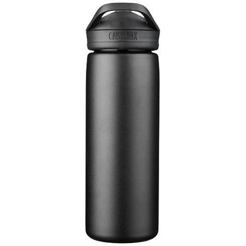 Eddy + 600 ml kobber vakuum isoleret sportsflaske