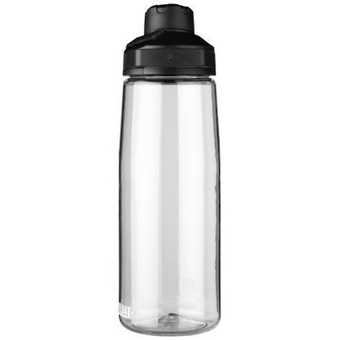 Chute mag 750 ml Tritan™ sportsflaske