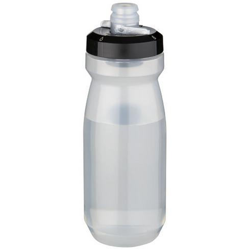 Podium 620 ml sportsflaske