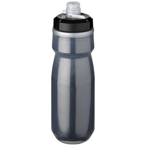 Podium Chill 620 ml sportsflaske