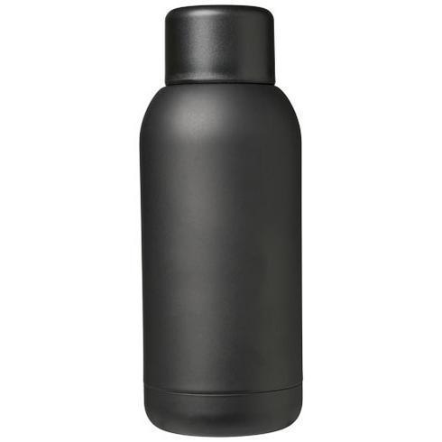 Brea 375 ml vakuum-isoleret sportsflaske