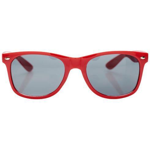 Sun Ray solbriller til børn