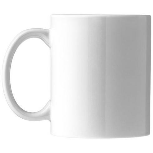 Ceramic gavesæt med 2 krus