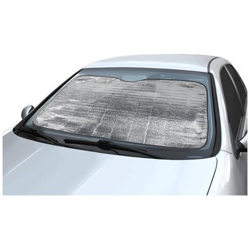 Noson solskærm til bil