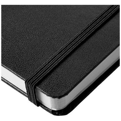 Executive A4 hardcover notesbog