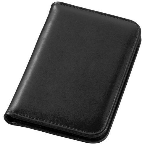 Smarti lommeregner med notesblok