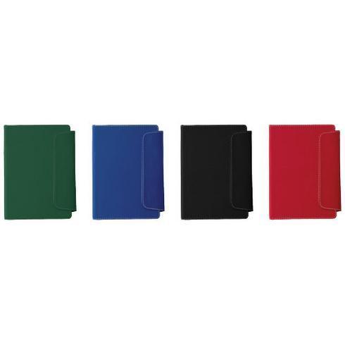 Horsens A5 notesbog med styluskuglepen