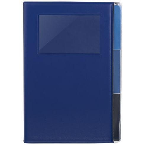 Tasker A5 hardcover notesbog