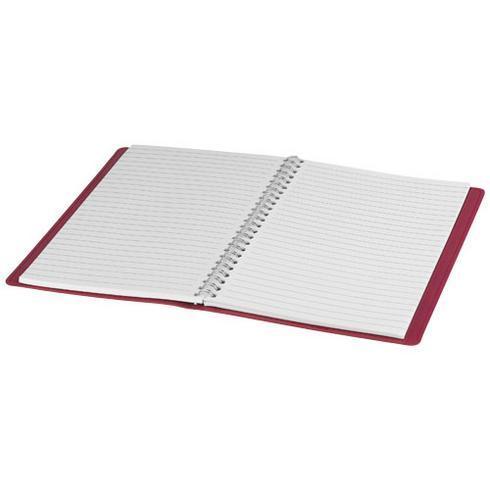 Brinc A5 softcover notesbog