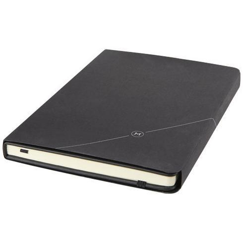 Theta A6 notesbog