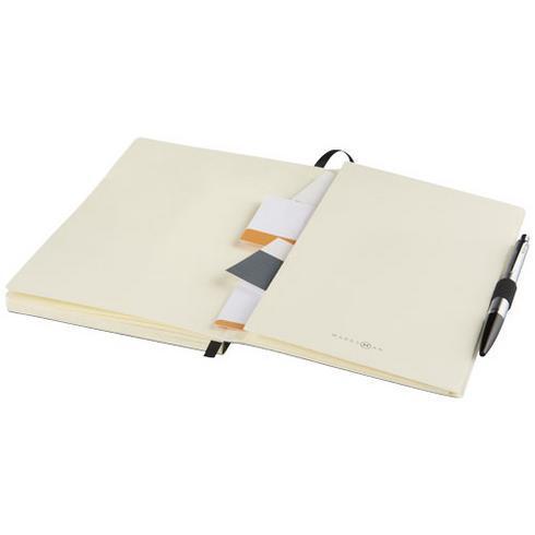 Revello A5 softcover notesbog