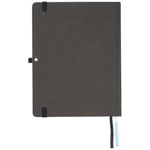 Conference B5 notesbog med blanke sider