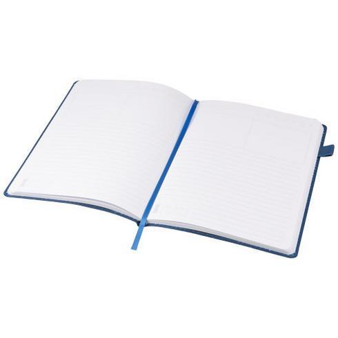 Lifestyle A5 softcover kalendernotesbog