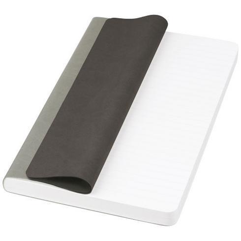 Reflexa 360° lomme notesbog