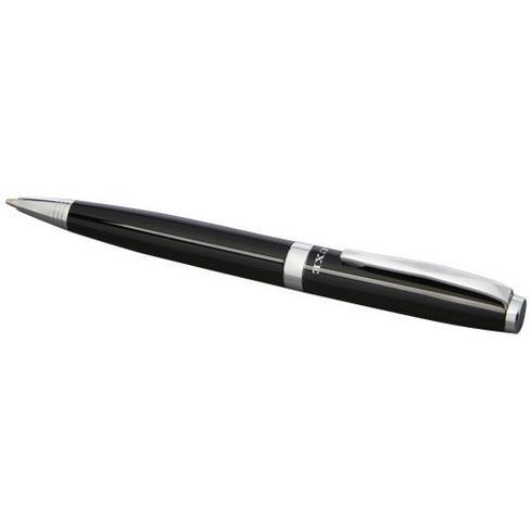 Legatto Gavesæt med A6-notesbog og kuglepen