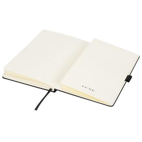 Mélodie mellemstor notesbog