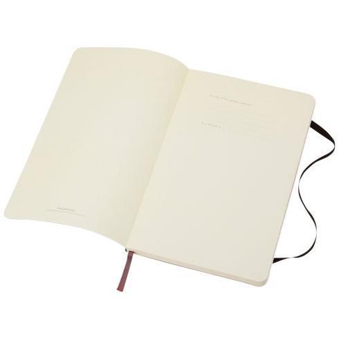 Classic PK softcover notesbog - linjeret