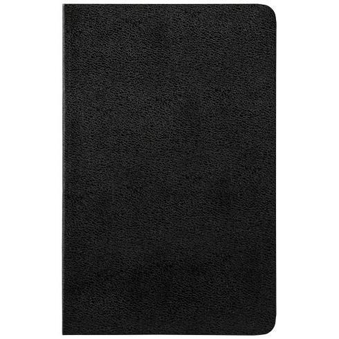 Volant Journal PK - blank