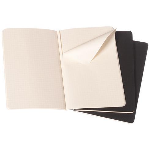 Cahier Journal L - kvadreret
