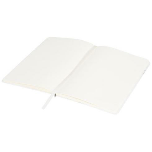 Marble A5 notesbog