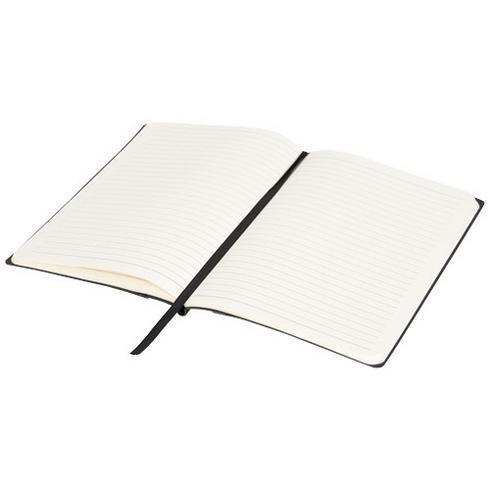 Avery A5 notesbog