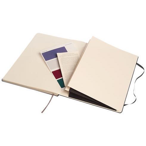 Pro notesbog XL hardcover