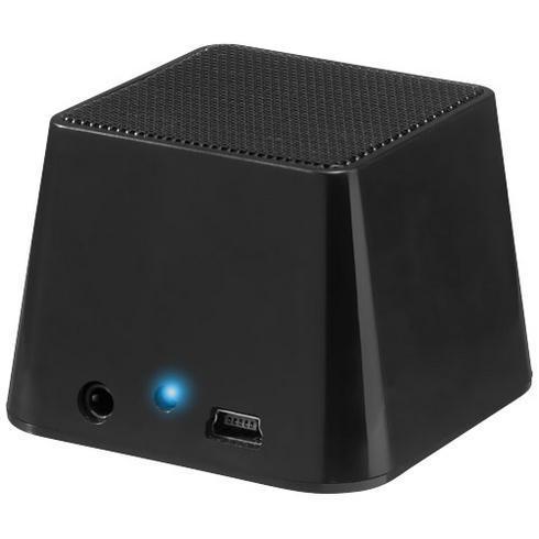 Nomia Bluetooth® højttaler