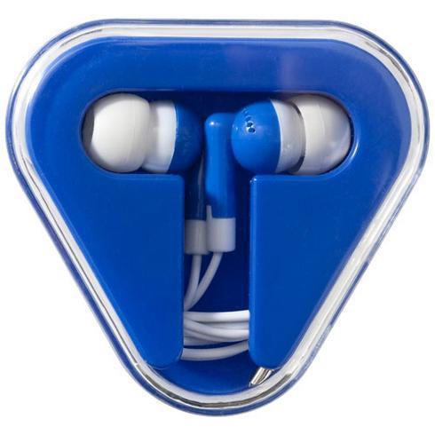 Rebel hovedtelefoner