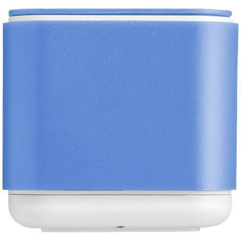 Nano Bluetooth®-højttaler