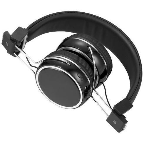 Midas Touch Bluetooth® hovedtelefoner