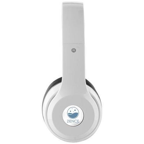 Cadence foldbare Bluetooth® hovedtelefoner