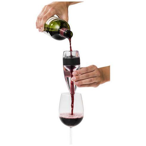 Vine vinilter
