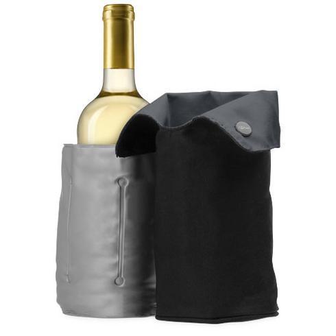 Noron foldbart sleeve til vinkøler