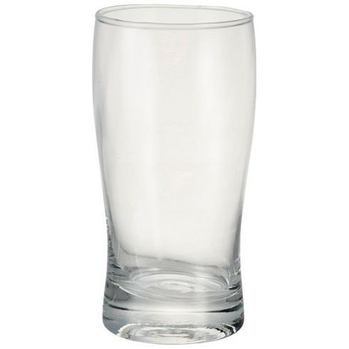 Cheers serveringsbakke til drinks