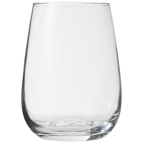 Barola vinglas-skrivesæt