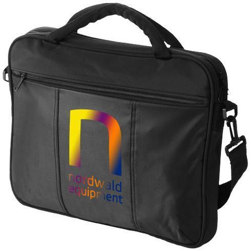 """Dash 15,4"""" konference-/computertaske"""