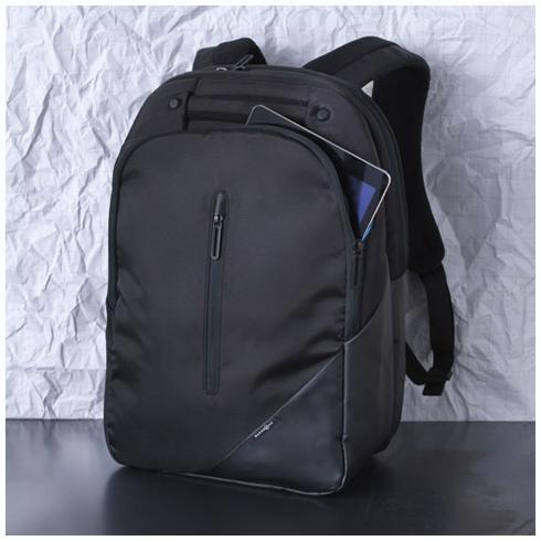 """Odyssey 15,4"""" laptop rygsæk"""