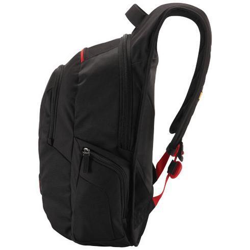 "16"" computer rygsæk"