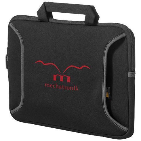 """In-it sleeve til 12,1"""" Chromebook™"""
