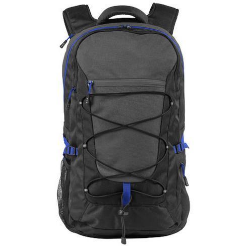 "Milton 15,4"" outdoor computer rygsæk"