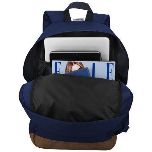 "Chester 15,6"" computer rygsæk"