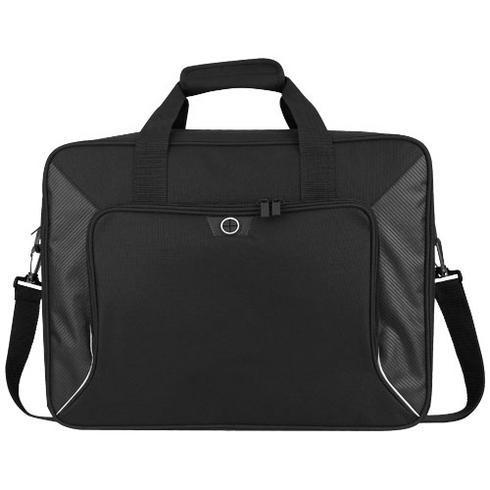 Stark Tech duffelbag
